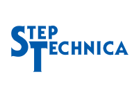 StepTechnica