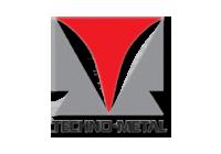 techno-metal